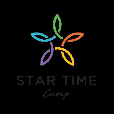 Детский лагерь BIG FAMILY WEEKENDS в лагере STAR TIME 2021