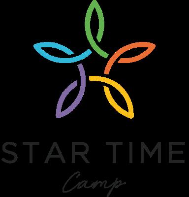 Детский лагерь STAR TIME CAMP на выезде - Осень 2020