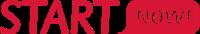 Детский лагерь Start Now! Школа бизнеса и развития для подростков Осень (м. Университет) 2018 Киевская область/Киев