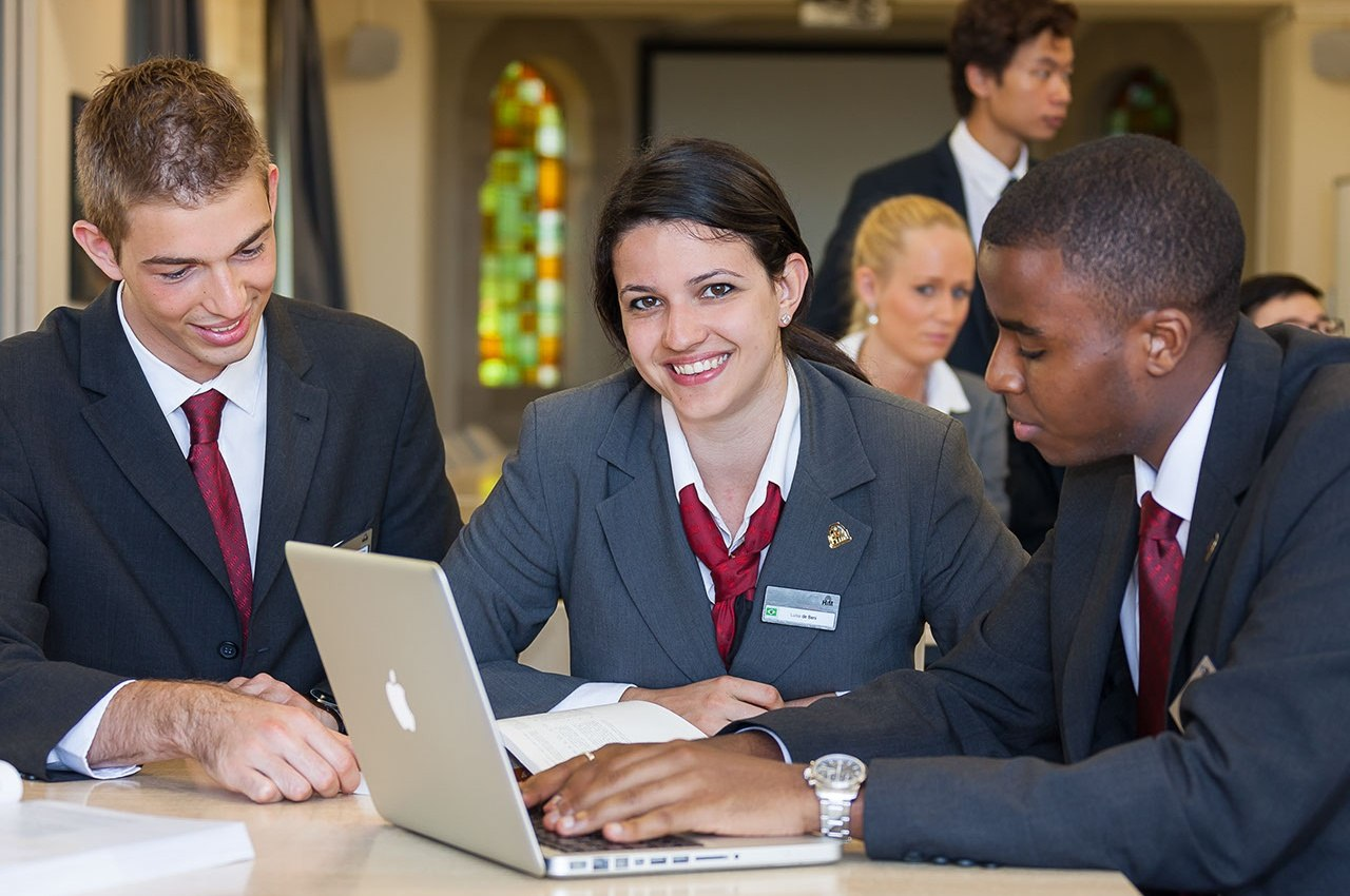 essay on why hospitality tourism management degree The organization ultimately determined that hospitality and tourism has one the hospitality industry  we grant bachelor's degrees in hospitality management.