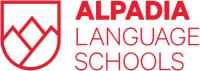 Детский лагерь Международный языковой лагерь Alpadia в Париже Франция/Париж