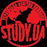 Детский лагерь STUDY.UA Карпаты Карпаты/Ужгород