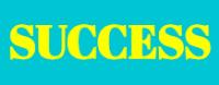 Детский лагерь Success Летний лагерь Английский+Развлечения Киевская область/Киев