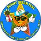 Детский лагерь Sunny Dream Fest Болгария 2018 Болгария/Албена