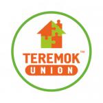 Детский лагерь TEREMOK UNION (в ТРЦ Французский бульвар) Зима 2018 Харьковская область/Харьков