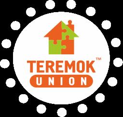 Детский лагерь TEREMOK UNION (на Северной Салтовке) Осень 2018 Харьковская область/Харьков