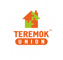 Детский лагерь TEREMOK UNION (на Северной Салтовке) Весна 2018 Харьковская область/Харьков