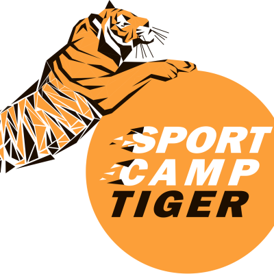 Дитячий табір Sport Camp Tiger - дитячий спортивний табір Київська область/с. Княжичі