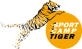 Дитячий табір Sport Camp Tiger Київська область/Хотянівка