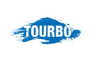 Дитячий табір Tourbo Camp в Карпатах Зима 2021 Карпати/смт. Ворохта