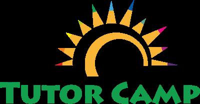 Детский лагерь TutorCamp - англоязычный лагерь в Трускавце Карпаты/Трускавец