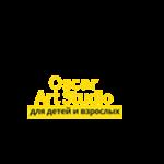 Детский лагерь Творческий лагерь Oscar Одесская область/Одесса