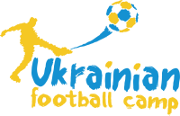 Детский лагерь Ukrainian Football Camp Осень 2018 Киевская область/Киев