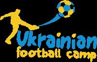 Детский лагерь Ukrainian Football Camp Зима 2019 Киевская область/Киев