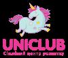Дитячий табір Uniclub City Camp Хочу стати відеоблогером Осінь 2019 Київська область/Київ