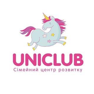 Дитячий табір Uniclub City Camp Київська область/Київ