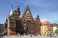 Детский лагерь Выходные в Польше Осень 2018 Польша/Краков