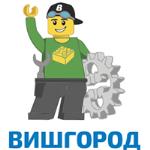 Детский лагерь Винахідник (Вышгород) Киевская область/Вышгород