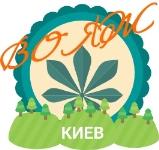 Детский лагерь Вояж Киевская область/Ирпень