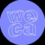 Детский лагерь West Camp - языковой английский лагерь