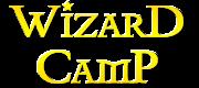 Детский лагерь Wizard Camp Зима в Польше 2019 Польша/Живець