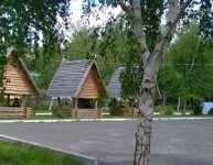 Детский лагерь Языковой лагерь с изучением польского языка Полтавская область/Новые Санжары