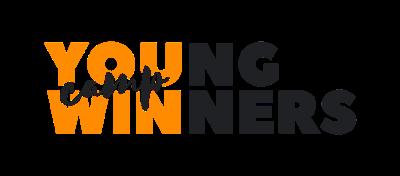 Детский лагерь Young Winners - лагерь в стиле коучинг