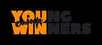 Детский лагерь Young Winners в Португалии Май 2020