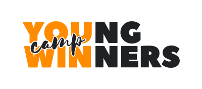 Детский лагерь Young Winners в Грузии Весна 2021