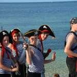Детский лагерь Южный берег