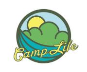 Детский лагерь Camp Life: Диснейленд тур в Париж для детей и подростков Франция/Париж