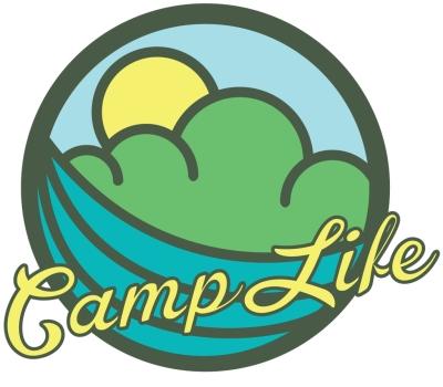 Детский лагерь Camp Life Киевская область/с. Лютеж