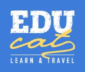 Детский лагерь Зимние каникулы в Англии от EduCat 2018 Великобритания/Уэртинг