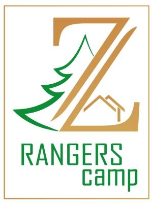 Детский лагерь Zoloche Rangers Camp
