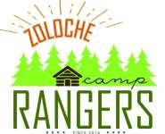Детский лагерь Zoloche Rangers Camp Киевская область/с. Вишенки