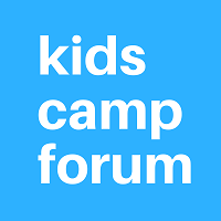 Kids Camp Forum 2019